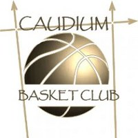 Svapoweb_Caudium