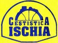 cestistica_ischia