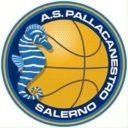 Pallacanestro_Salerno