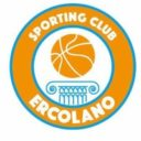 Sporting_Club_Ercolano