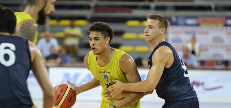 Virtus_Scafati_Basket