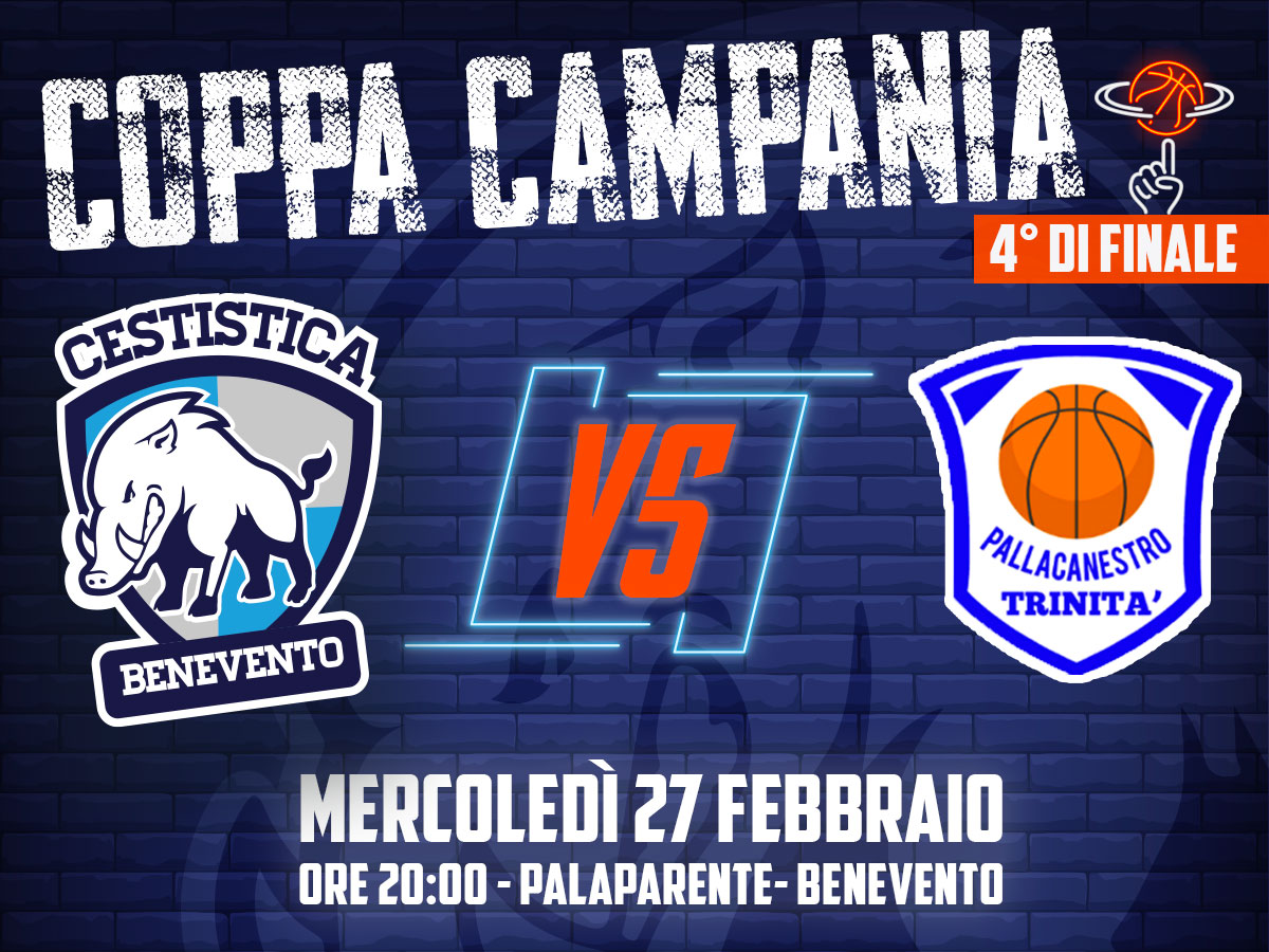 COPPA-CAMPANIA-BASKET