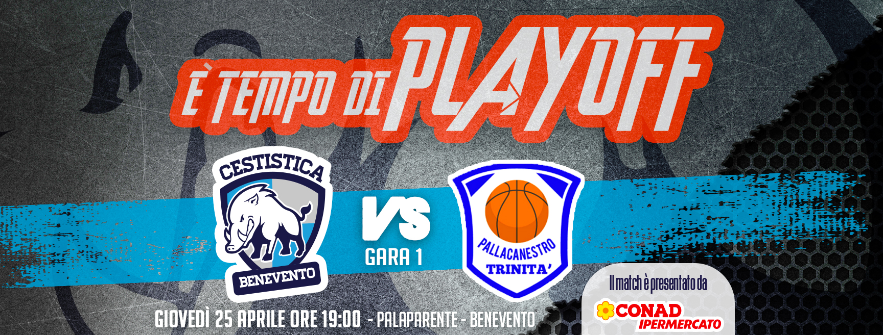 playoff-gara-1