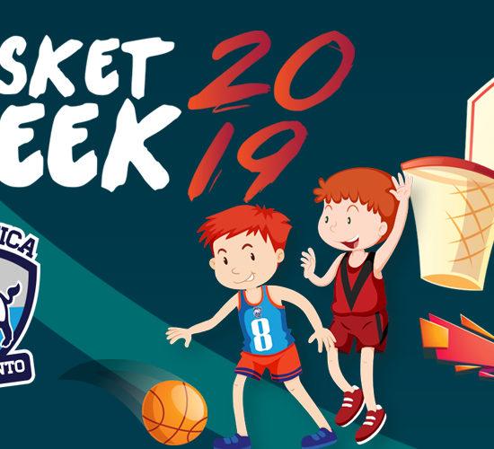 basket-week-2019