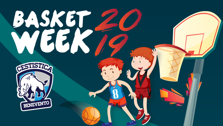 basket-week-2019